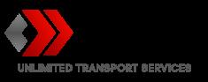UTS Logistics